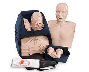Ultralite CPR Manikin