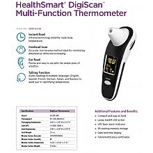 Digital Thermometer (Ear/Forehead) MH18935000