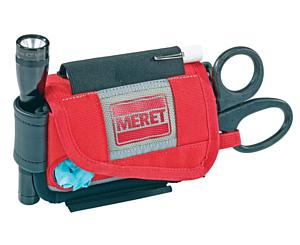 PPE PRO Pack < Meret