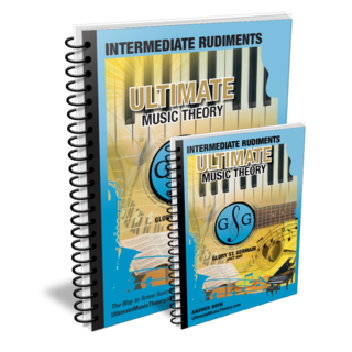 Intermediate Workbook & Answer