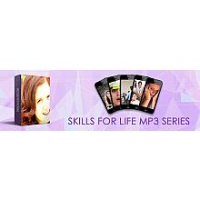 Skills for Life Series