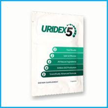 URIDEX-5