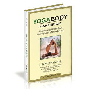 YOGABODY Handbook