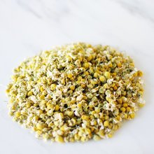 Nile Valley Chamomile: 1 lb.