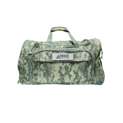 Gracie Digital A.C.U. Large Duffle Bag