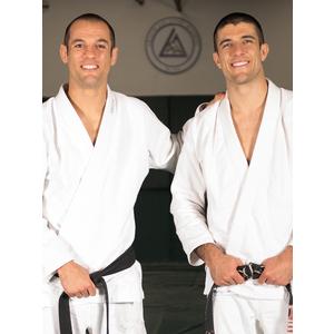 Hawaii Seminar 3: Submission Mastery @ 2:30pm (May 6, 2018)