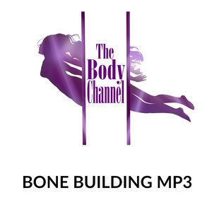 Bone Building MP3