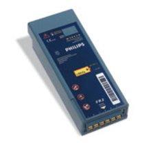 FR2 series FAA Aviation Compliant Battery